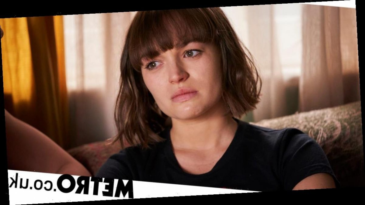 Spoilers: Colby is forced to send Bella away in Home and Away